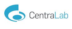 clientes CentralLab