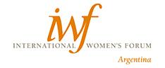 Cliente IWF Forum