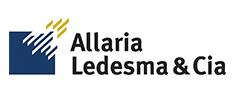 Cliente Allaria Ledesma