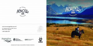 diseño-catalogo-across-2015-1