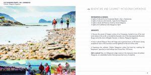 diseño-catalogo-across-2015-12