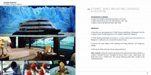 diseño-catalogo-across-2015-13