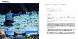 diseño-catalogo-across-2015-15