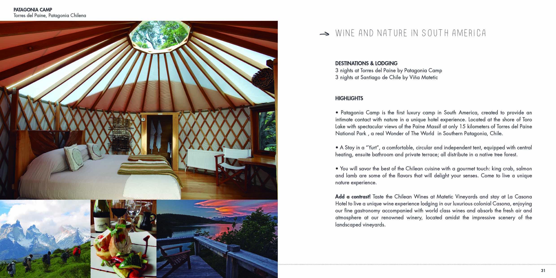 diseño-catalogo-across-2015-18