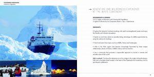diseño-catalogo-across-2015-17