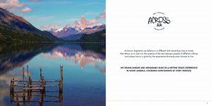 diseño-catalogo-across-2015-2