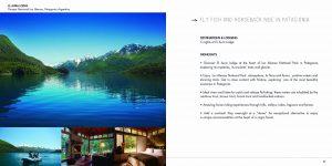 diseño-catalogo-across-2015-19