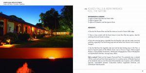 diseño-catalogo-across-2015-21