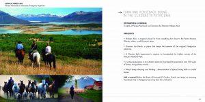 diseño-catalogo-across-2015-22