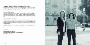 diseño-catalogo-across-2015-24