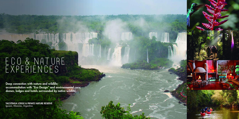 diseño-catalogo-across-2015-7