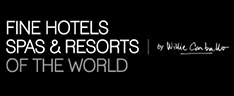 Cliente Fine Hotels Spas & Resorts of the World