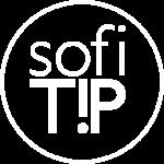sofitip