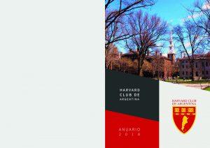 Harvard Club 2018 1