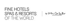 fine hotels