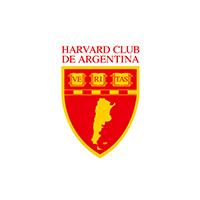 harvard club de argentina