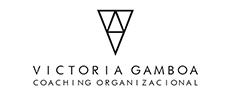 victoria gamboa