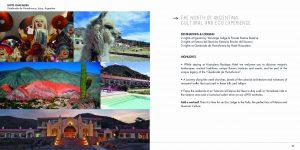 diseño-catalogo-across-2015-16