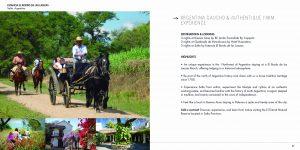 diseño-catalogo-across-2015-20