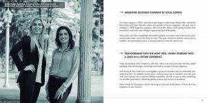 diseño-catalogo-across-2015-4