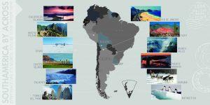 diseño-catalogo-across-2015-6