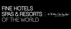 clientes fine hotels spas