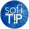 logo-sofitip