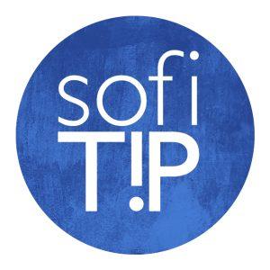 SofiTip Diseño y Marketing