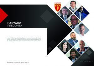 anuario harvard 2019 p.11