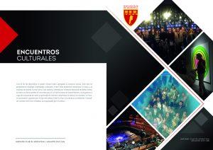 anuario harvard 2019 p.13