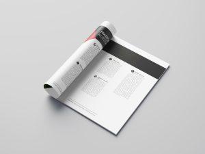 Diseño Grafico y Digital