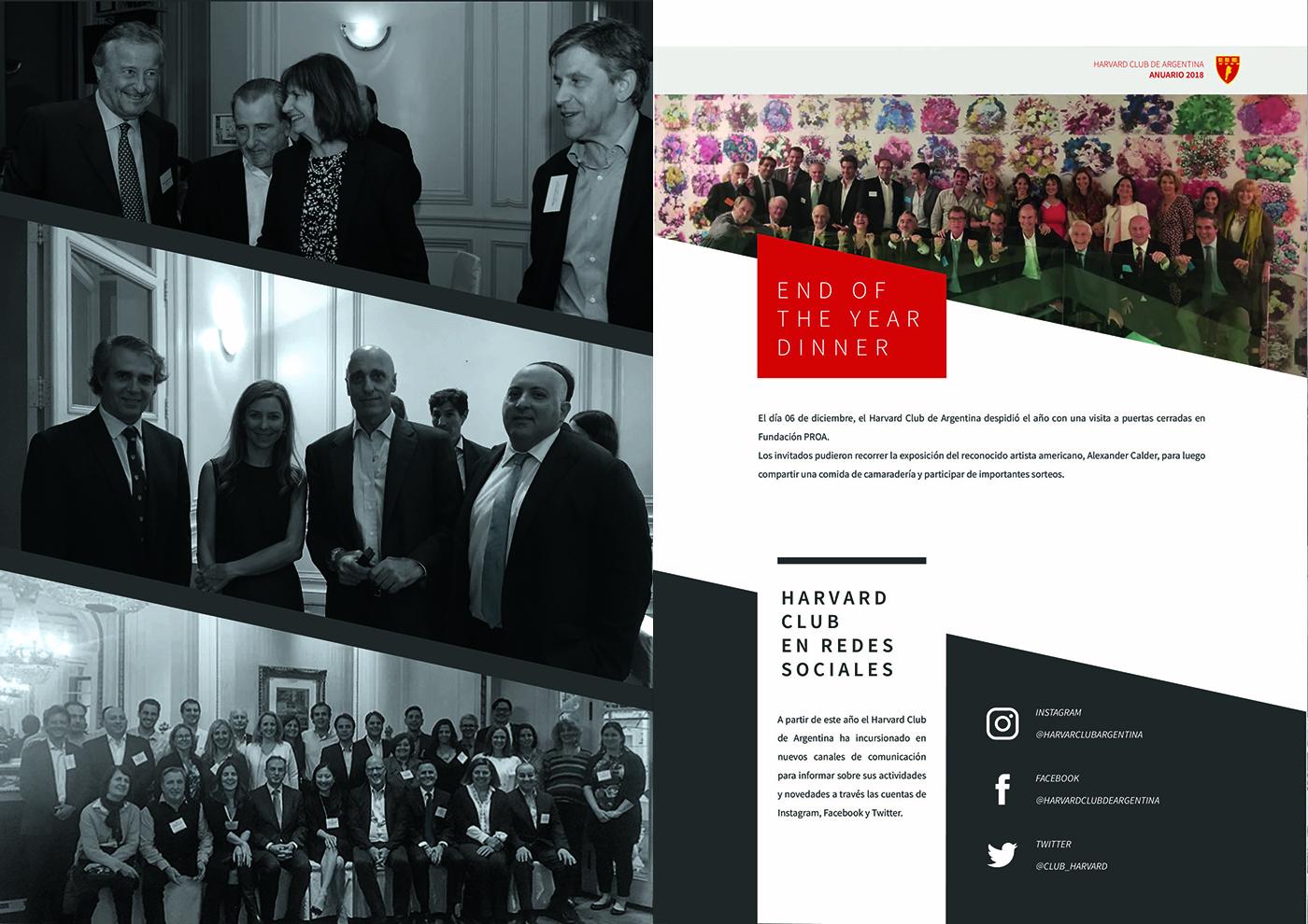 Harvard Club 2018 8
