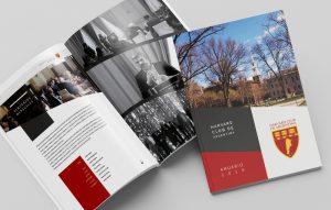 Diseño-de-Anuario-Harvard-Club-de-Argentina-zoom