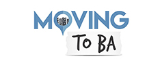 MovingToBA