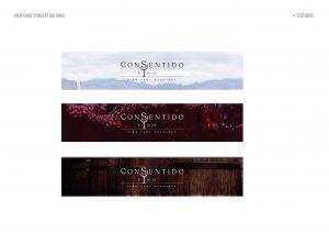 diseño y branding de marca